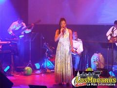 Ritmos por la Tierra @ Teatro Don Bosco [14/10/09]