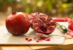 Food-Pomegranate_0941-19-sh