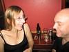 2007-10-14_Dominion_024