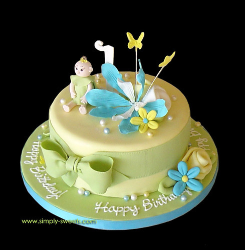 Cake Decorating Classes Az : Simply Sweets Cake Studio, Scottsdale Phoenix, AZ -custom ...