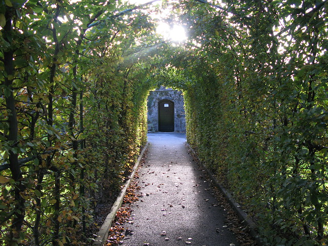 Image Result For A Secret Garden