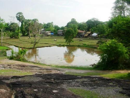 L-Det-Khong-Champassak (11)