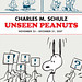 Charles M. Schulz: Unseen Peanuts exhibit, Fantagraphics Bookstore & Gallery