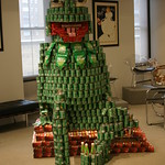 20071117-US-NYC_Canstruction_002