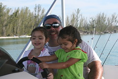 Marco Island & SW Florida