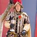 Renaissance Faire Irwindale 028