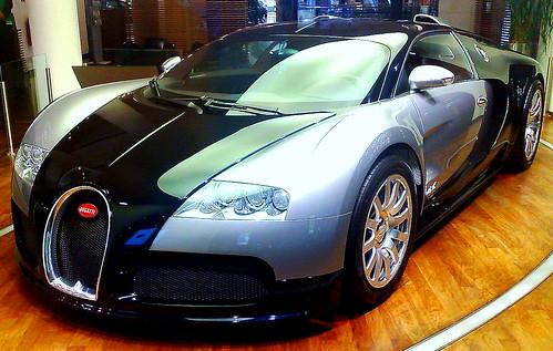 bugatti veyron 16 4 price. Black Bedroom Furniture Sets. Home Design Ideas