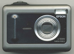 cameras & optics(1.0), digital camera(1.0), camera(1.0), shutter(1.0), camera lens(1.0),