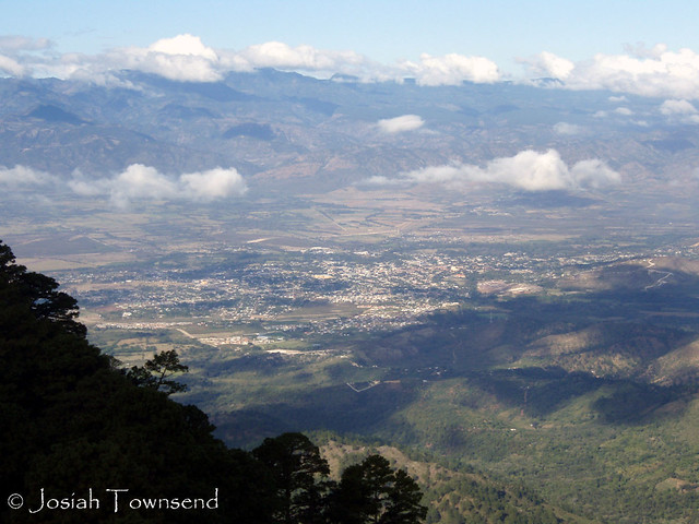 Comayagua, Honduras | Flickr - Photo Sharing!