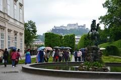 Salzburg 14.-15.5.2011