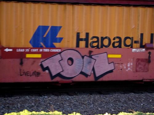 IMGP9971rd