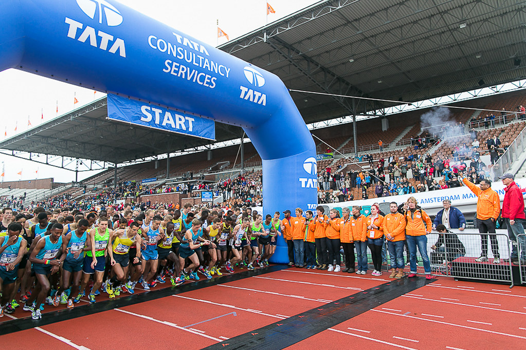 TCS Marathon-052