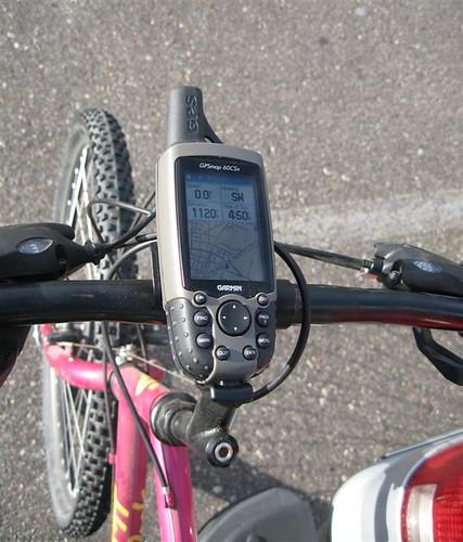 stjoseph bikeride mn lakewobegonregionaltrail