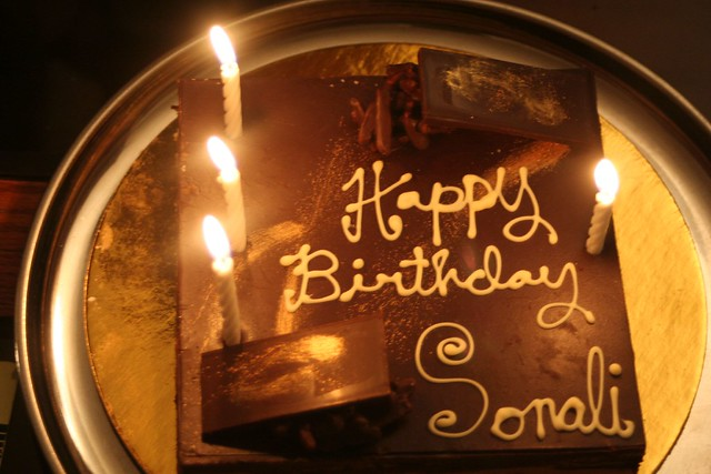 Cake Images Sonali : Happy Birthday Sonali Flickr - Photo Sharing!