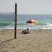 Laguna Beach Trip 41