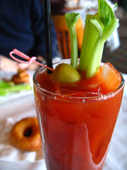 bloody mary, fruit, food, drink, cocktail, juice, mai tai, alcoholic beverage,