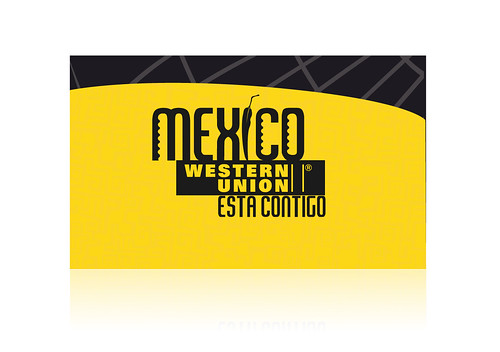 westerunion-mexico