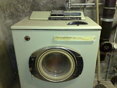 clothes dryer, home appliance, major appliance, washing machine,