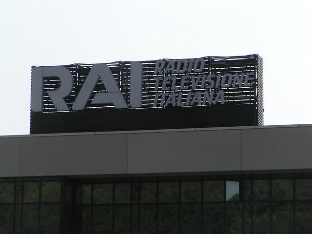 Nuovo Centro Destra penalizzato da RAI 3