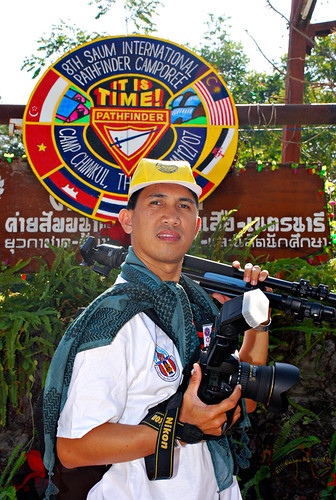 Me Official Photog 02