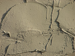 092207 151 Wall Textures