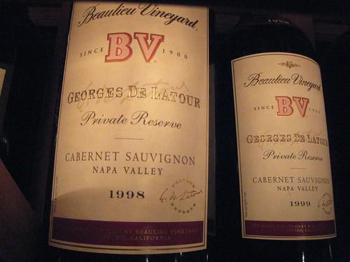 napa, Anomaly Vineyards, wine, wine tasting… IMG_1273