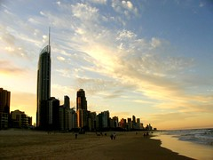 2192687278 4dd54cfdeb m Three Destinations for a Moms' Weekend in Australia
