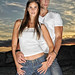 Bryce & Laurie - Colour 1 by Panascape