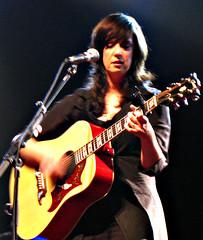 Concerti / Live Music - 2008