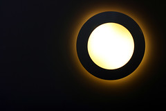 crescent(0.0), light(1.0), celestial event(1.0), corona(1.0), circle(1.0), darkness(1.0),