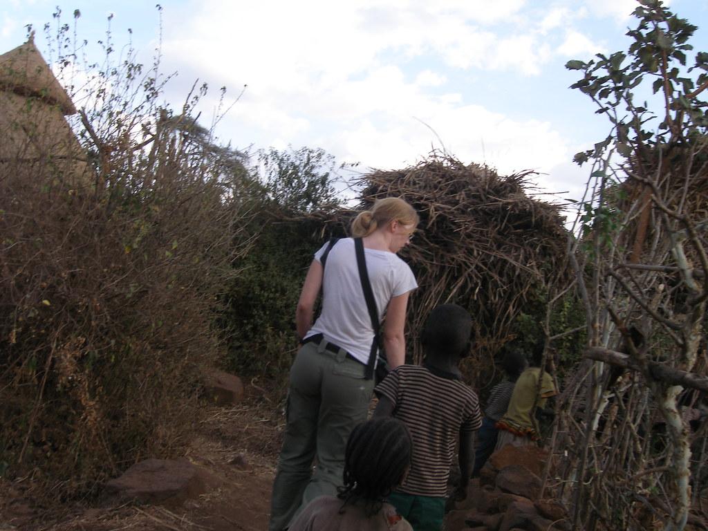 Ethiopia008
