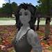 Vint Falken at RFL in Rezzable Create 3-20-2008 by FelineHerdsCats