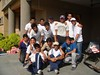 IILM Gurgaon Cricket Team