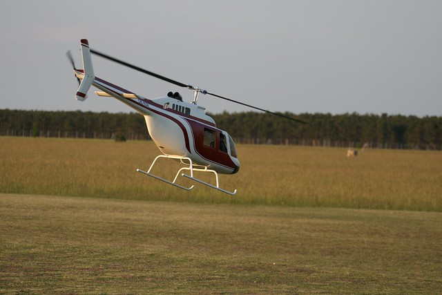 Rc helicopter 600 scale bell 206 wroc awski informator internetowy wroc aw wroclaw hotele - Runryder rc heli ...