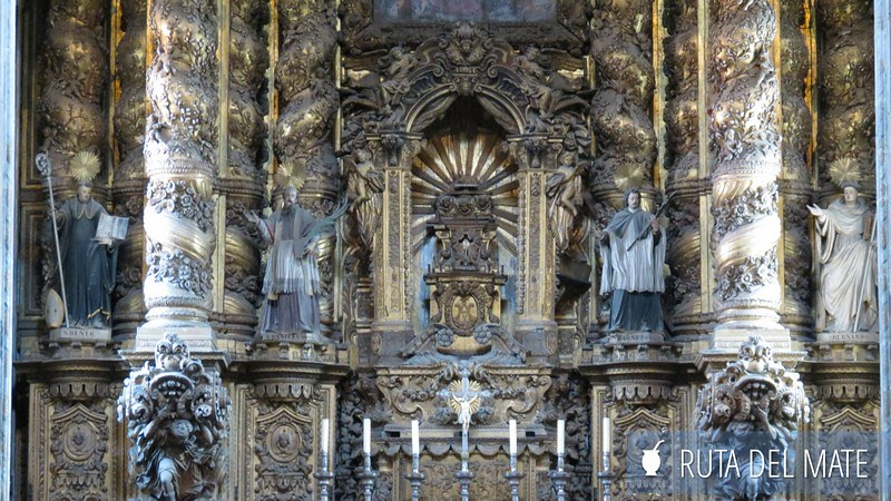 Oporto-Portugal-Ruta-del-Mate-14