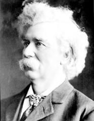 Mayor Thomas J. Humes, circa 1900