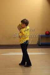 2011_05_14 bowling5