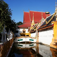 20101213_4368 Temples at San Pa Tong, วัดทึ่สันป่าตอง