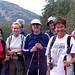 El Paraigua 20070616a17 Pic de Coma D'Or i Les Bulloses