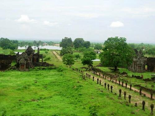 L-Det-Khong-Champassak (18)