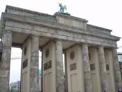 classical architecture, ancient roman architecture, ancient history, landmark, architecture, facade, column, triumphal arch,