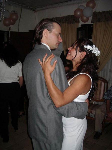 matrimonio35_JPG