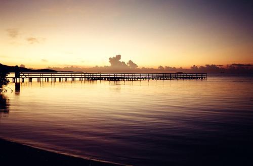 film iso200 puertorico olympus xa2 caribbean ferrania laparguera playarosada clarkfilm dwaynesphoto