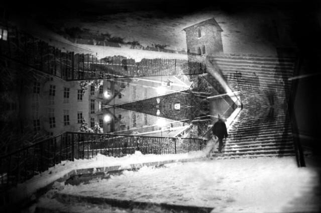 scale di schweden platz