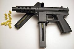 DSCF4089
