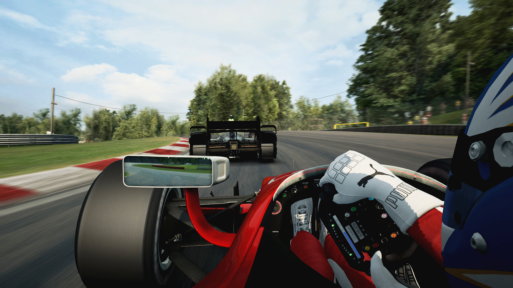 RR Formula US 21