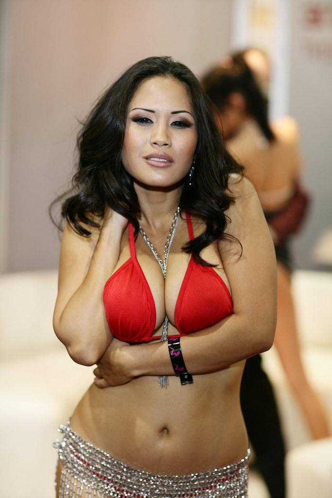 Джессика бангкок фото