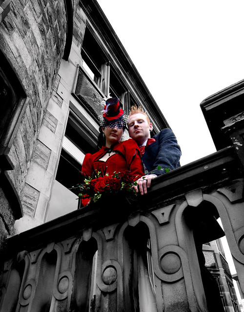 Erik Grieve and Melanie Lear wedding  PHOTOS BY 1GIGPHOTOGRAPHY.CO.UK              now taking bookings for 2008