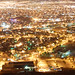torreon city of lights