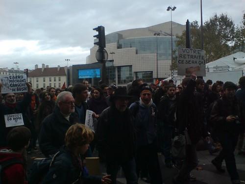 Trans En Angers